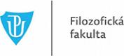 3-2015_01_22_olomouc_uni_ff