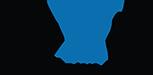 logo-zaklad